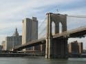 Tapeta New York 4