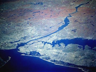 Tapeta: New York City - USA