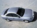 Tapeta Nissan Amera 12