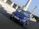 Tapeta Nissan Micra 2