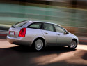 Tapeta Nissan Primera