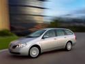 Tapeta Nissan Primera 2