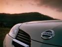 Tapeta Nissan Primera 3