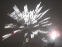 Tapeta Nový rok