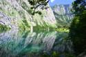 Tapeta Obersee