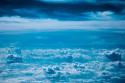 Tapeta Oblaka4