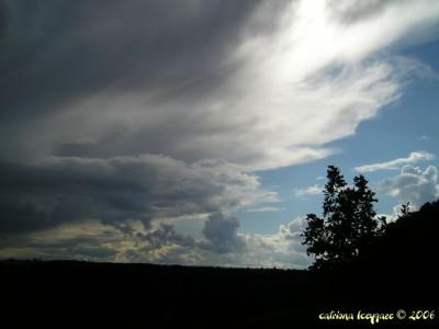 Tapeta: Obloha2