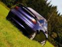Tapeta Opel Tigra A