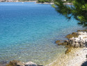 Tapeta Moře