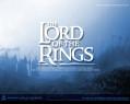Tapeta Pán prstenů 2