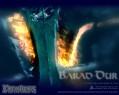 Tapeta Pán prstenů - Dvě věže 5