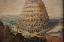 Tapeta Peter Brueghel