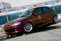 Tapeta Peugeot 306