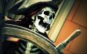 Tapeta Piráti z Karibiku 12