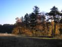 Tapeta Podzim nad Radiměří 2