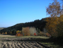 Tapeta Podzim nad Radiměří 3