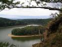 Tapeta Pohled na ostrov-Seč 5