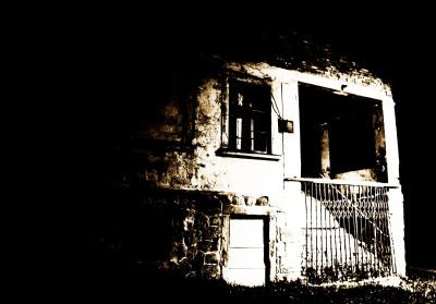 Tapeta: Pomník doby
