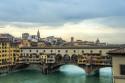 Tapeta Ponte Vecchio