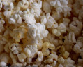 Tapeta Pop Corn