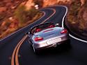 Tapeta Porsche Boxster
