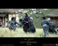 Tapeta Poslední samuraj 10