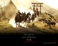 Tapeta Poslední samuraj 8