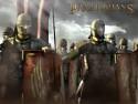 Tapeta Praetorians # 3