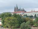 Tapeta Pražský hrad 1