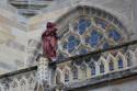 Tapeta Převorství St. Pierre et Paul