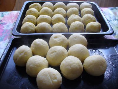 Tapeta: Pro jedlíky