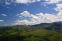 Tapeta Pyreneye 3