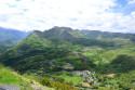 Tapeta Pyreneye 6