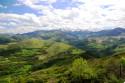 Tapeta Pyreneye 9