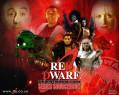 Tapeta Red Dwarf 15