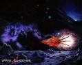 Tapeta Red Dwarf 7