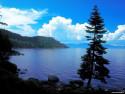 Tapeta Řeky a jezera 11