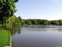 Tapeta �eky a jezera 13