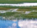 Tapeta Řeky a jezera 3