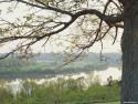 Tapeta Řeky a jezera 5