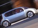 Tapeta Renault Future 16