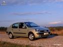 Tapeta Renault Thalia