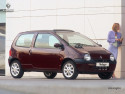 Tapeta Renault Twingo