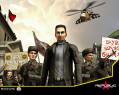Tapeta Republic: The Revolution 2