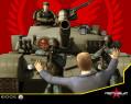 Tapeta Republic: The Revolution 6