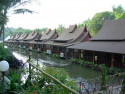 Tapeta River Kwai