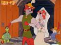 Tapeta Robin Hood 4