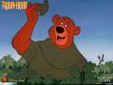 Tapeta Robin Hood 6