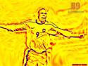 Tapeta Ronaldo - R9