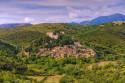 Tapeta Roussillon
